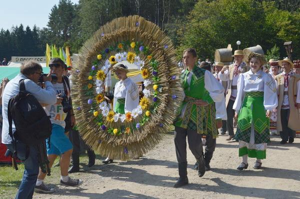 Фестиваль больших черных членов фото 601-428