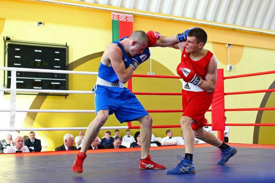 Картинки по запросу бокс молодежь орша